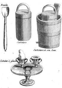ice Emy 1786